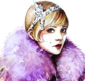 Daisy Buchanan – The Great Gatsby | Major English Grade XII